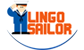 Lingo Sailor